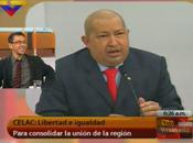 historia América vuelve escribir Caracas