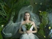 24th. European Film Awards, vamos, Premios Academia cine europeo