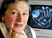 Lynn Margulis teoría simbiosis seriada