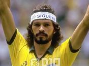 muerto filósofo fútbol Sócrates