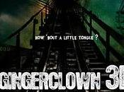 Gingerclown (2011)