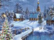 Gifs animados para Navidad