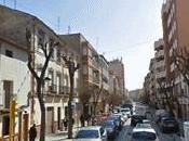 Pleno Ayuntamiento. 30/11/11 (I). interés político encima ciudadano