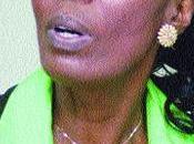 Muerte Sonia Pierre, lider Movimiento Mujeres Domínico-Haitianas (MUDHA)