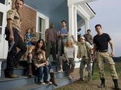 Walking Dead Primera Parte