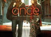 Especial Mejores Bandas Sonoras Cine: Once (Una vez) (2006) Glen Hansard Markéta Irglová