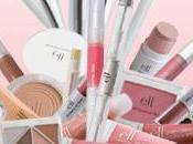 Envio Gratis Cosmetics