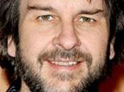 Peter Jackson, Fran Walsh documental sobre 'Los tres Memphis'