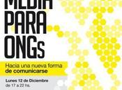 Jornada Social Media para ONGs