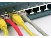 Ferrovial, Ericsson Telefonia Dialog desplegarán banda ancha Polonia