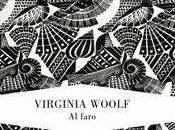 Virginia Woolf. faro