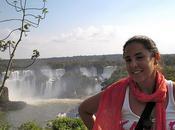 Cascadas: Iguazú
