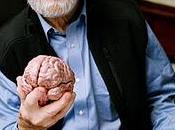 Redes. Oliver Sacks complejidad mente