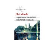 Nueva York Elvira Lindo