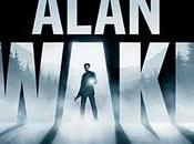Alan Wake: Night Springs