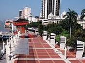 Visita Guayaquil