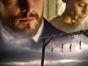 Conspiración', nuevo film Robert Redford