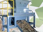 desechos mundiales reciclables