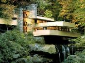 Biopic Frank Lloyd Wright