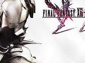 nueva obra maestra videojuegos según Famitsu. Final Fantasy XIII-2 obtiene 40/40.