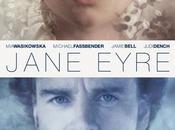 profundidad: Jane Eyre