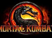 Software Libre Mortal Kombat (2011)