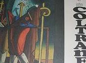 Thelonius Monk John Coltrane Reeves sound studios York City (1957)