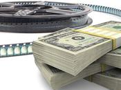 Sencillos pasos para ganar dinero editando videos