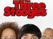 "Trailer ""The three stooges"""