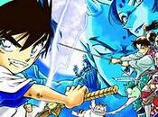 Kenyuu Densetsu Yaiba (Anime)