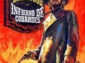 Cinco películas para western