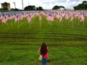 Pearl Harbor, setenta años después ataque atentado