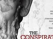 Conspiración. asesinos Lincoln juicio