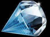 Look Diamante... Violetta