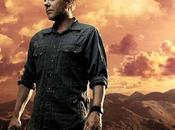 Jack Bauer volverá estar entre nosotros forma largometraje