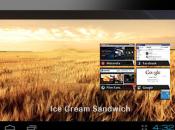 Novo7 primera tablet mundo Android