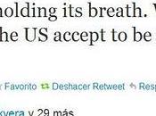 """""""Durban contiene respiración..."""""""