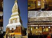 Viajes: Thailandia chic