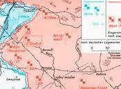 Ejército Rojo reconquista Tikhvin 09/12/1941.