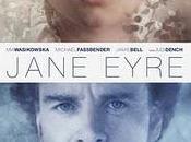 Jane eyre: inquebrantable pureza alma