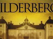 club Bilderberg culpable crisis?