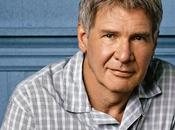 Harrison Ford podría estar