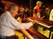 Premio Nacional Música 2011: Wilfredo 'Pachi' Naranjo