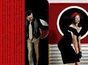 Susana Sheiman Ignasi Terraza Trio Swing Appeal