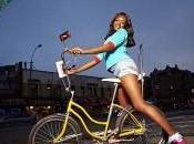 Azealia Banks (feat. Lazy Jay) (2011)