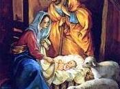 significado Navidad