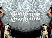 Goldfrapp Publicara Recopilatorio 2012