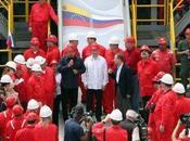 Venezuela: nuevo banco ruso venezolano mundo 2012