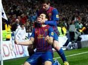 Messi, decisivo marcar