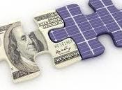 Grandes capitales invierten energía solar: Warren Buffet